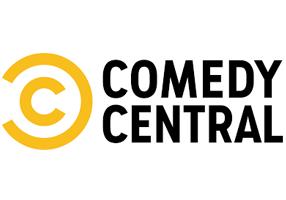 Comedy HD