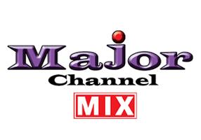 MixMajor