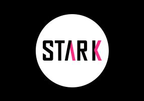 Star K