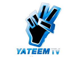 YATEEM TV