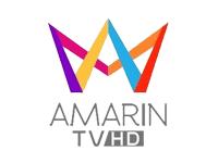 AMARIN HD
