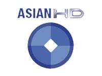 ASIAN HD