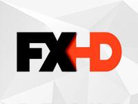 FX Thailand