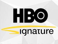 HBOSignature HD
