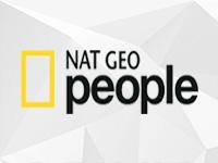 NET PEOPLE HD