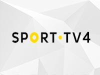 Sport TV 4