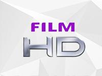 TRUE FILM HD1