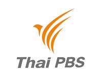 THAI PBS HD