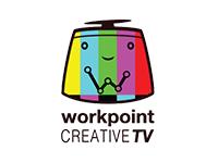 WORK POINT HD