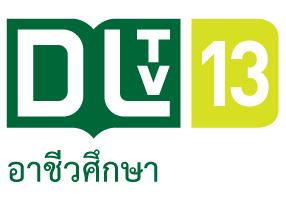 DLTV 13