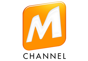 MChannel