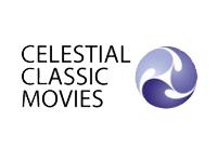 CELESTIAL CLASSIC