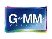 GMM CHANNEL HD