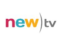 NEW)TV