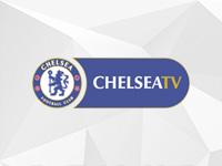 ChelseaTV
