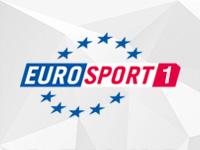 EURO SPORT HD 1