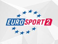 EURO SPORT HD 2