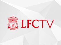LFC TV