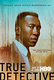 True Detective Season 3 (2019) [พากย์ไทย]