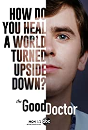 The Good Doctor Season 4 (2020) แพทย์อัจฉริยะหัวใจเทวดา