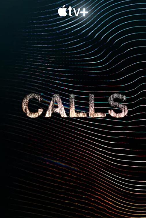 Calls Serason 1 (2021)