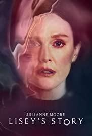 Lisey Story Season 1 (2021)