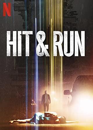 Hit And Run Season 1 (2021) พลิกแผ่นดินล่า [พากย์ไทย]