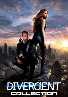 Divergent  Collection