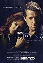 The Undoing Season 1 (2020) [พากย์ไทย]