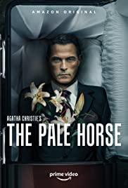 The Pale Horse Season 1 (2020) ม้ามัจจุราช