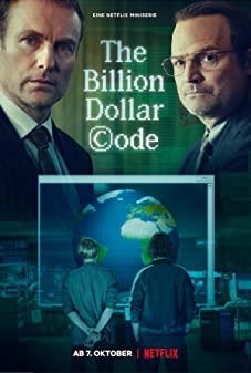 The Billion Dollar Code Season 1 (2021) รหัสพันล้านดอลลาร์
