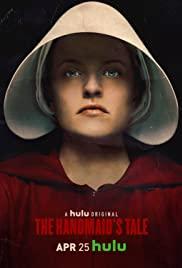 The Handmaid's Tale Season 3 (2019) เดอะ แฮนด์เมด [พากย์ไทย]