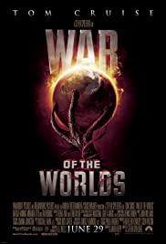 War of the Worlds (2005) อภิมหาสงครามล้างโลก