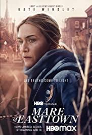 Mare of Easttown Season 1 (2021)