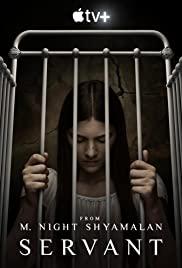Servant Season 2 (2020)
