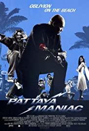สายล่อฟ้า (2004) Pattaya Maniac