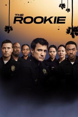 The Rookie Season 3 (2020)