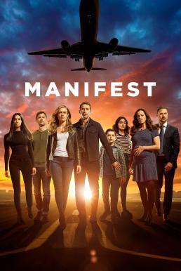 Manifest Season 2 (2019)